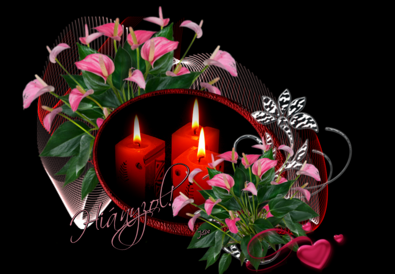http://marcellina.bloglap.hu/kepek/oie_03ocy8jdabix.png