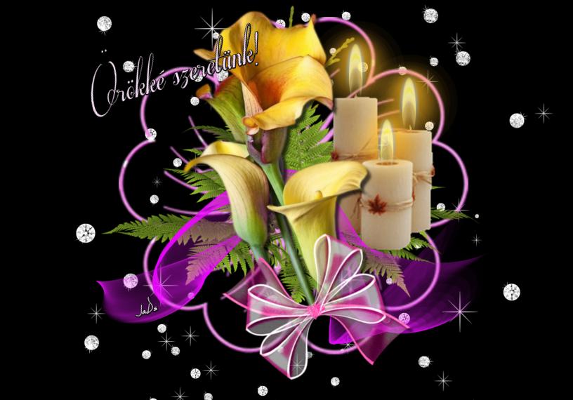 http://marcellina.bloglap.hu/kepek/oie_efqec58dq8t2.png